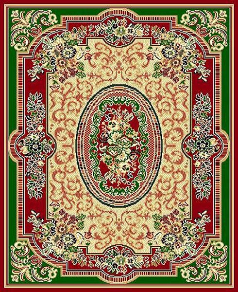 Christmas Rugs On Shoppinder